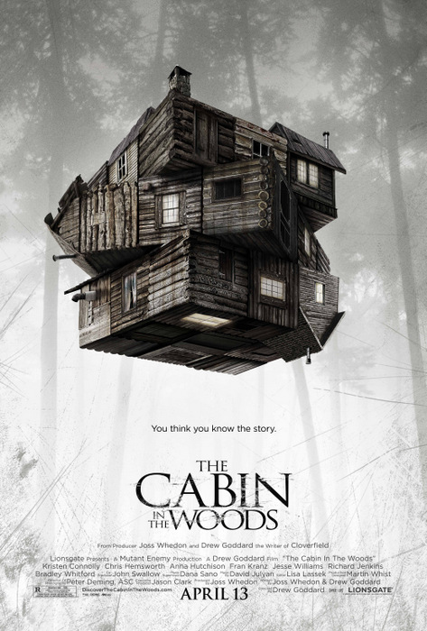 cabin-in-the-woods-poster-hi-res.jpg