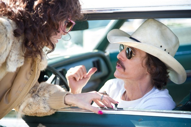 dallas-buyers-club-pictures-5.jpg