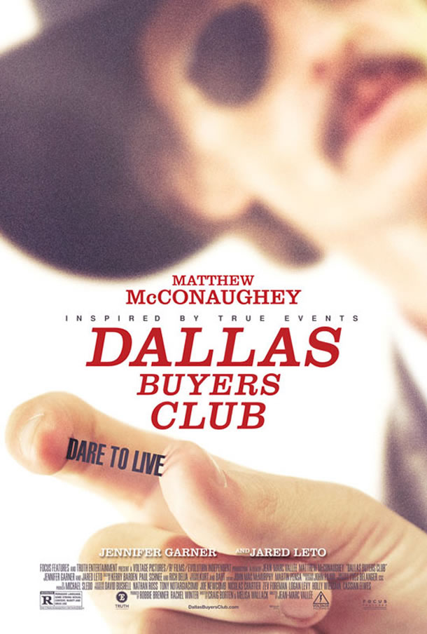 dallas-buyers-club-poster.jpg