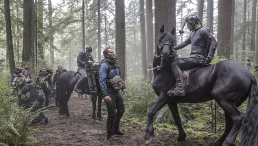dawn-of-the-planet-of-the-apes-jason-clarke-andy-serkis.jpg