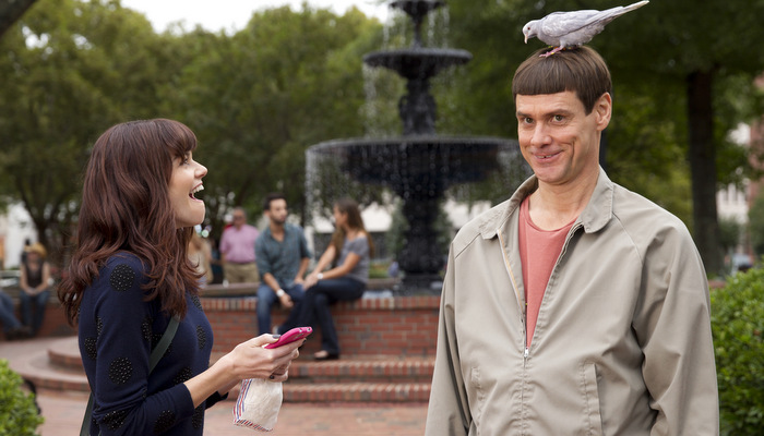 dumb-and-dumber-to-jim-carrey-rachel-melvin.jpg