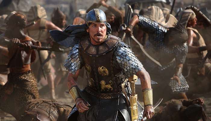 exodus_01-plague-battles-and-big-waves-in-first-exodus-gods-and-kings-trailer-002.jpg