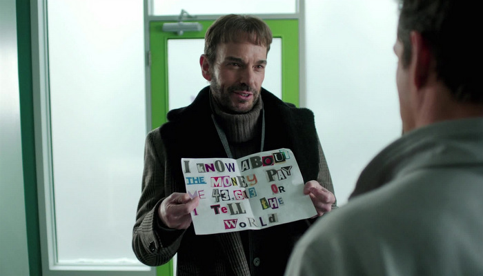 fargo-tv-series-episode-3-malvo-ransom-filmencounters.com_.jpg