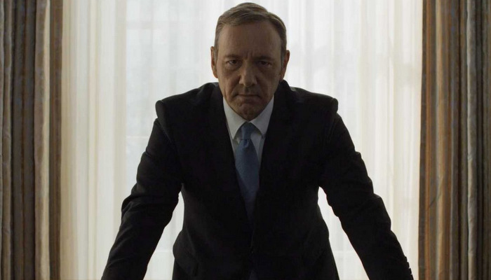 frank-underwood-president-house-of-cards-2.jpg