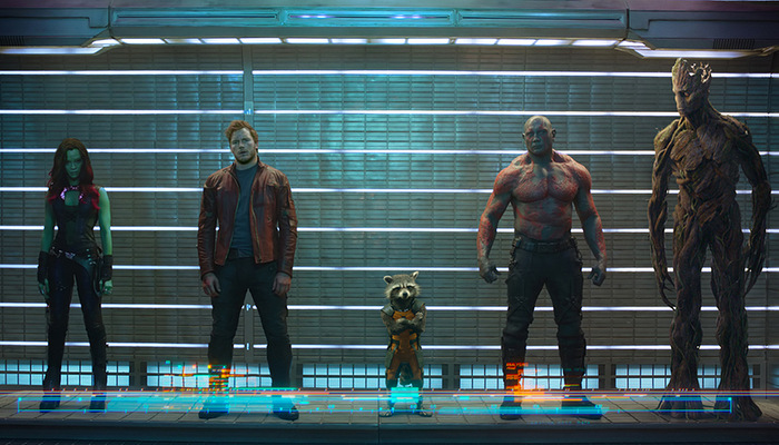 guardians_of_the_galaxy_lineup_1.jpg