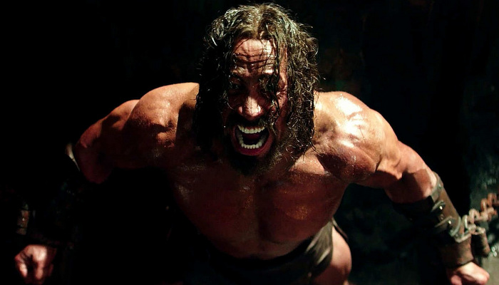 hercules-dwayne-johnson-screaming-again.jpg