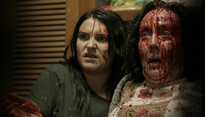 image-5-kiwi-horror-comedy-housebound-receives-an-october-release-date.jpg