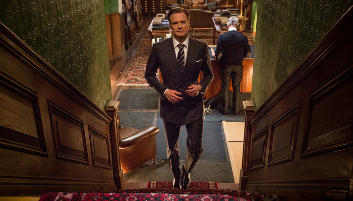 kingsman-the-secret-service-colin-firth1.jpg