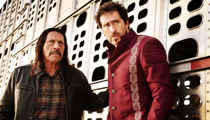 machete-kills03.jpg