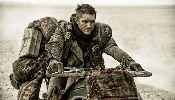 mad-max-fury-road-tom-hardy-wallpapers-mad-max-epic-road-war-at-the-heart-of-fury-road.jpg