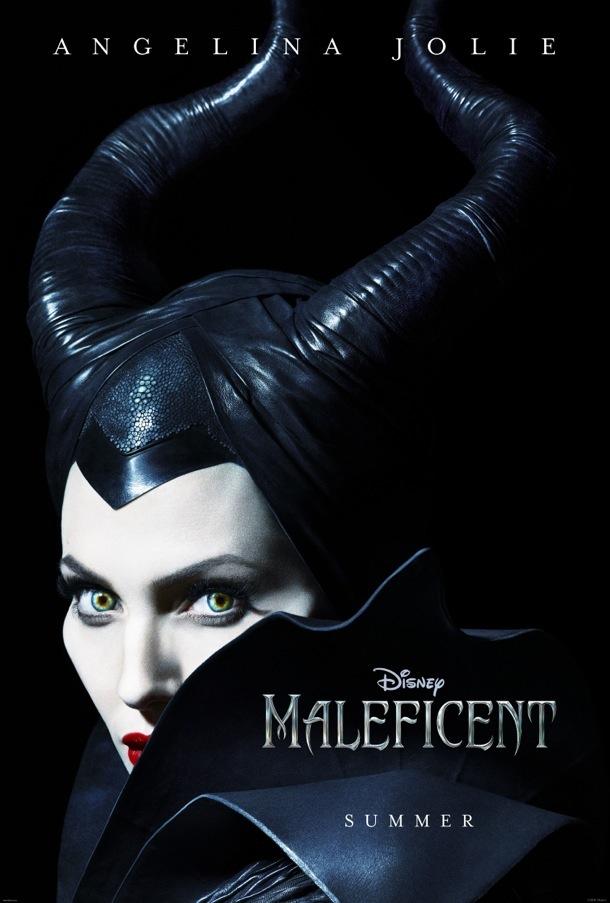 maleficent-poster.jpg