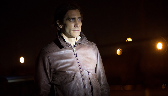 nightcrawler-jake-gyllenhaal1.jpg
