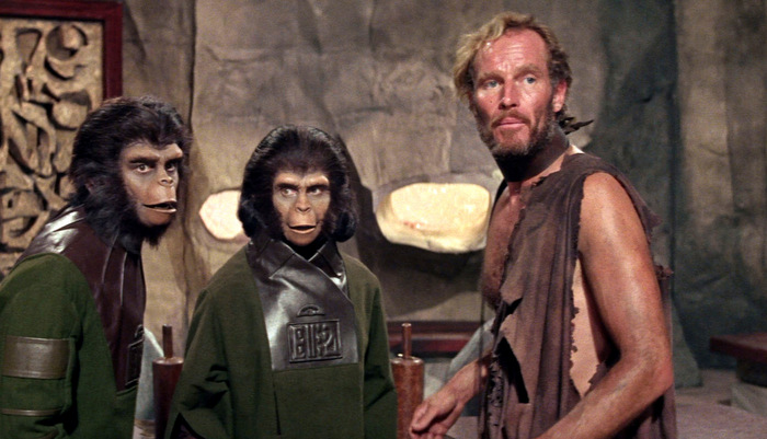 planet-of-the-apes-1968-main-review.jpg