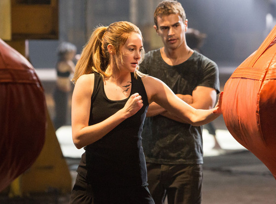 rs_560x415-130625154749-rs_1024x759-130625090311-1024.Divergent9mh.062513.jpg