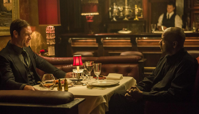 still-of-denzel-washington-and-marton-csokas-in-the-equalizer-2014.jpg