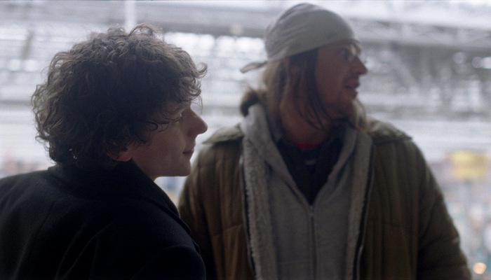 still-of-jesse-eisenberg-and-jason-segel-in-the-end-of-the-tour-2015-large-picture.jpg