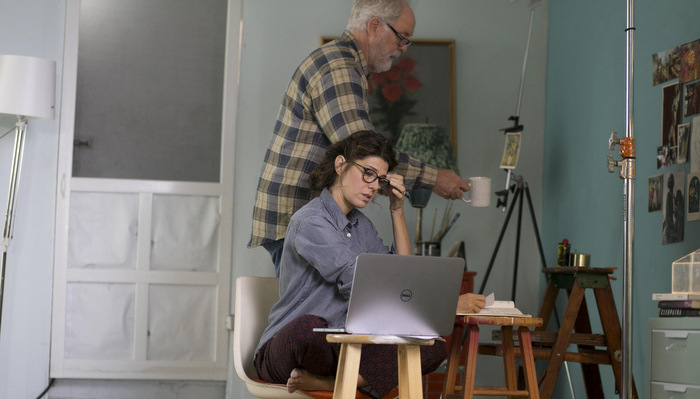 still-of-marisa-tomei-and-john-lithgow-in-love-is-strange-2014-large-picture.jpg