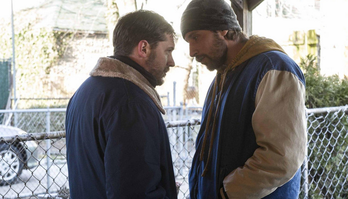 still-of-tom-hardy-and-matthias-schoenaerts-in-the-drop-2014-large-picture-1.jpg