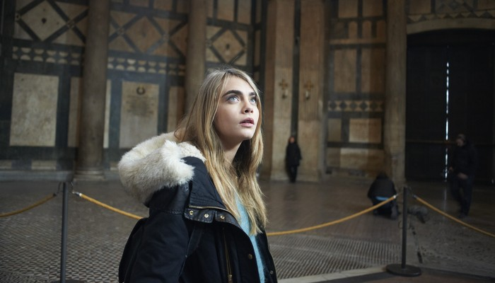 the-face-of-an-angel-6048x4032-best-movies-of-2015-movie-cara-5793.jpg