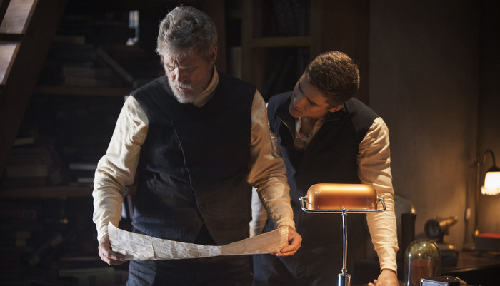 the-giver-jeff-bridges-brenton-thwaites1.jpg