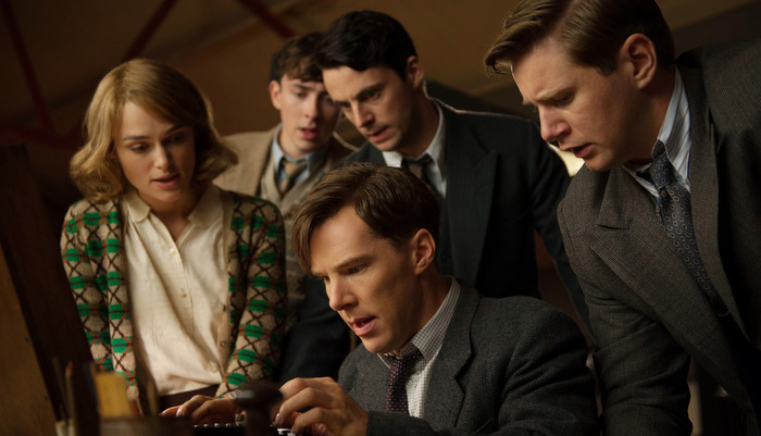 the-imitation-game-keira-knightley-benedict-cumberbatch1.jpg