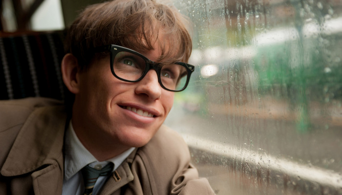 the-theory-of-everything-eddie-redmayne-2.jpg