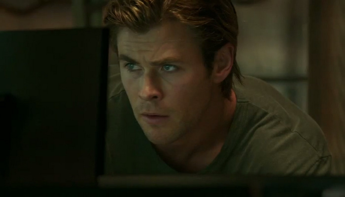 trailer-for-michael-manns-blackhat-thriller-with-chris-hemsworth.jpg