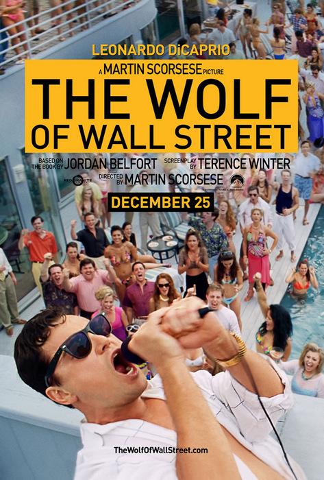 wolf-of-wall-street-poster.jpg