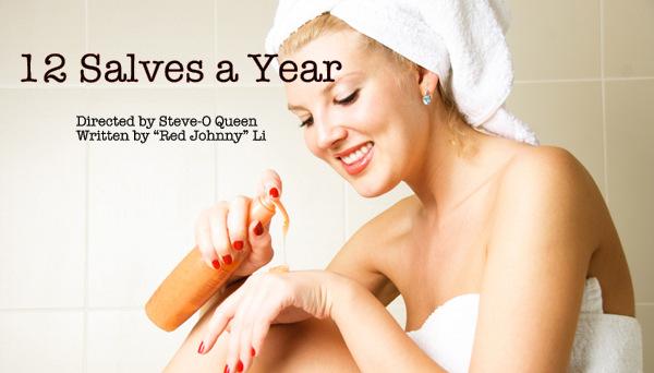 woman-applying-lotion.jpg