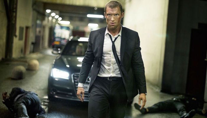 the-transporter-refueled-001