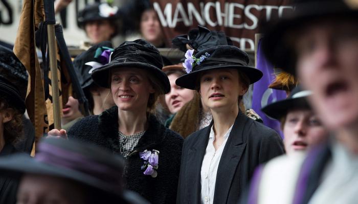 SuffragetteSSR1