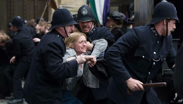 SuffragetteSSR7