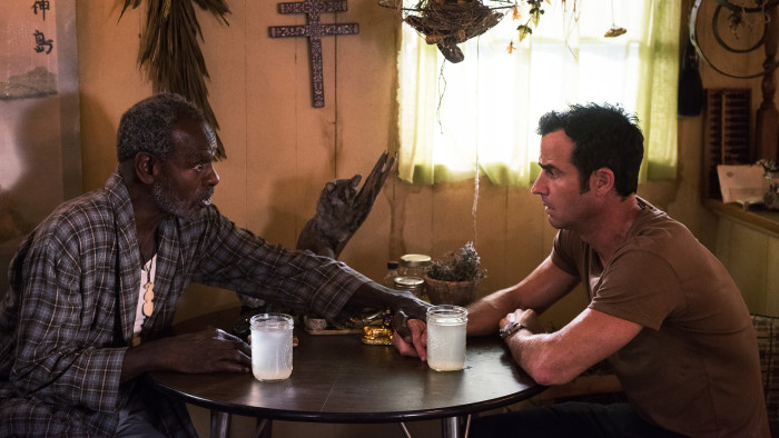 the-leftovers-ep-206-ss-6-1920