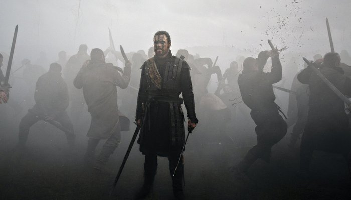 """who is at fault of macbeths """"macbeth is responsible for his own downfall"""" do you agree in shakespeare's """"macbeth"""", there is a long chain of events that eventually leads to macbeth's demise although the aforementioned chain was initiated by the manipulation of the """"three weird sisters"""", the actions that macbeth ."""