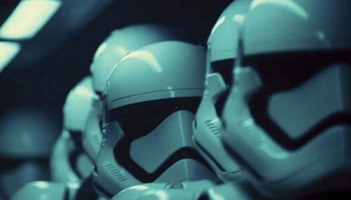 TFA-Stormtroopers