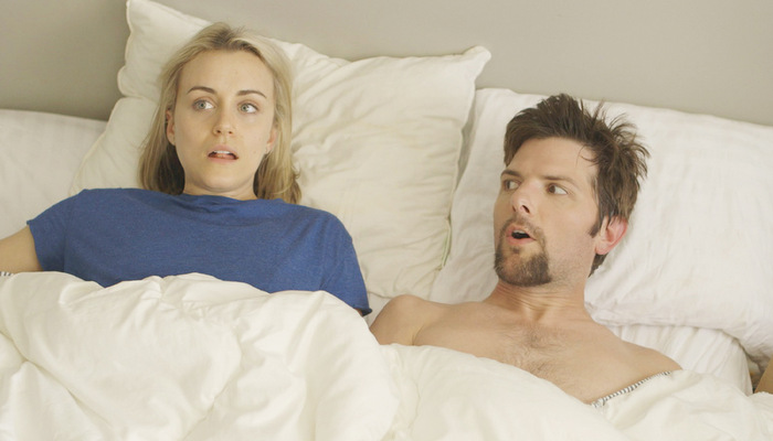 The_Overnight_review