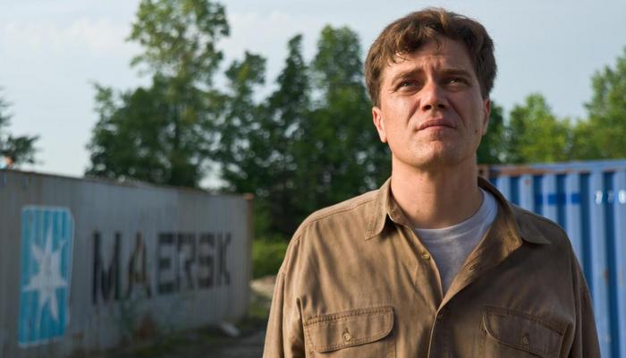 Michael-Shannon-in-Take-Shelter