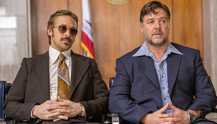 the-nice-guys-ryan-gosling-russell-crowe-image