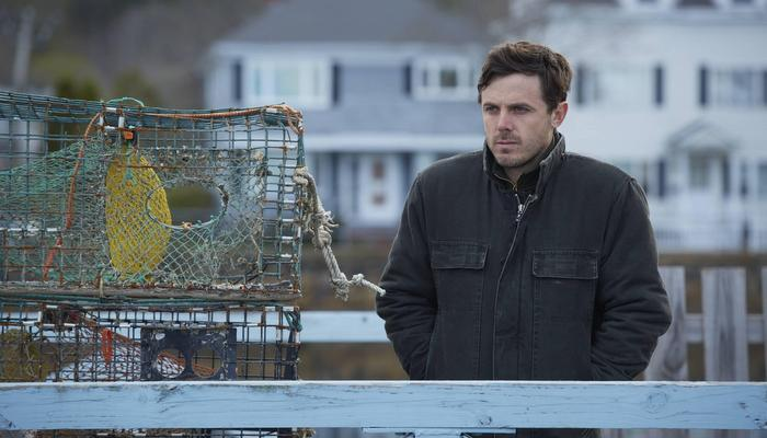 still-of-casey-affleck-in-manchester-by-the-sea-(2016)