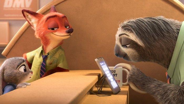 zootopia-trailer-sloth