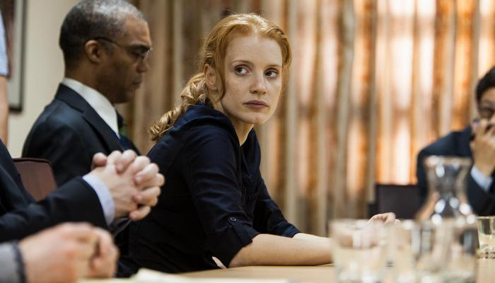jessica-chastain-zero-dark-thirty