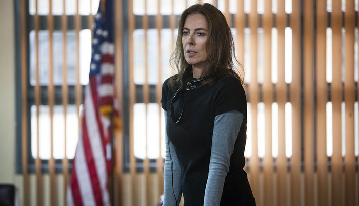 kathryn-bigelow-zero-dark-thirty1