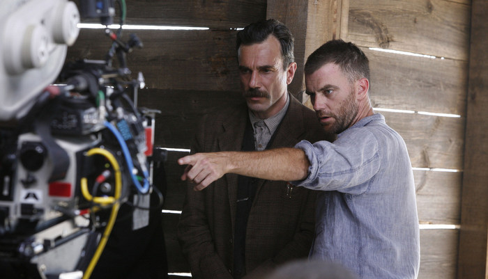 paul-thomas-anderson-daniel-day-lewis-1