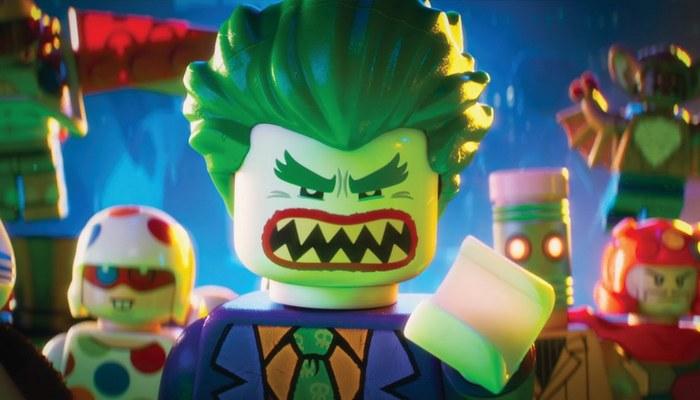 LegoBatmanMovieSSR6