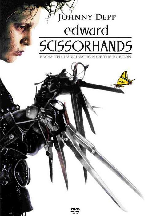 1990-edward-scissorhands-poster1.jpg