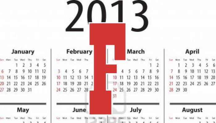 2013-Calendar-001a5.jpg