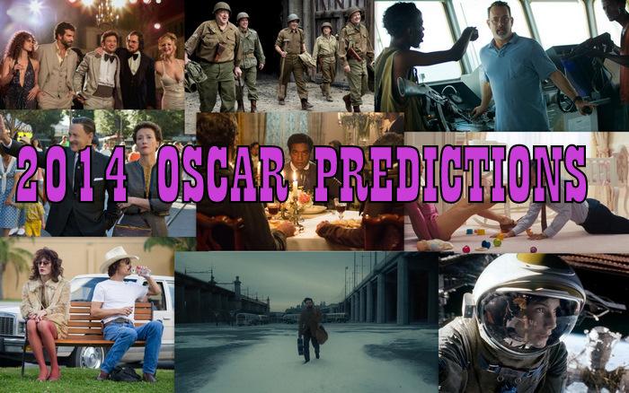 2014-Oscar-Predictions.jpg
