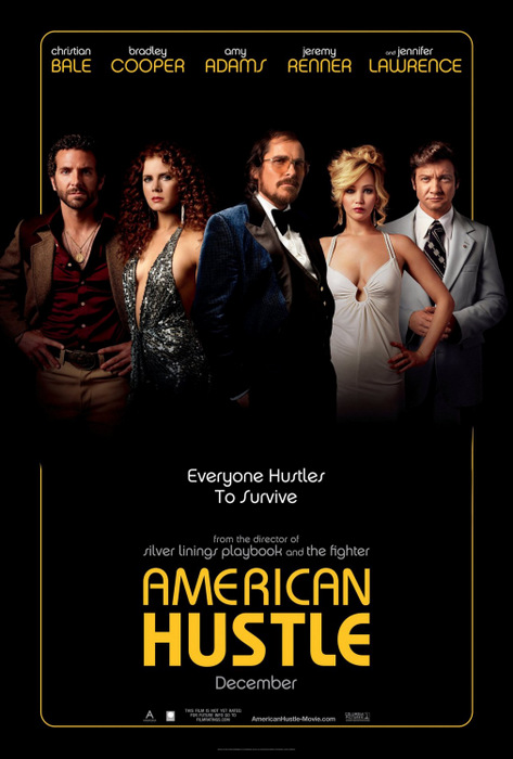 American-Hustle-4.jpg