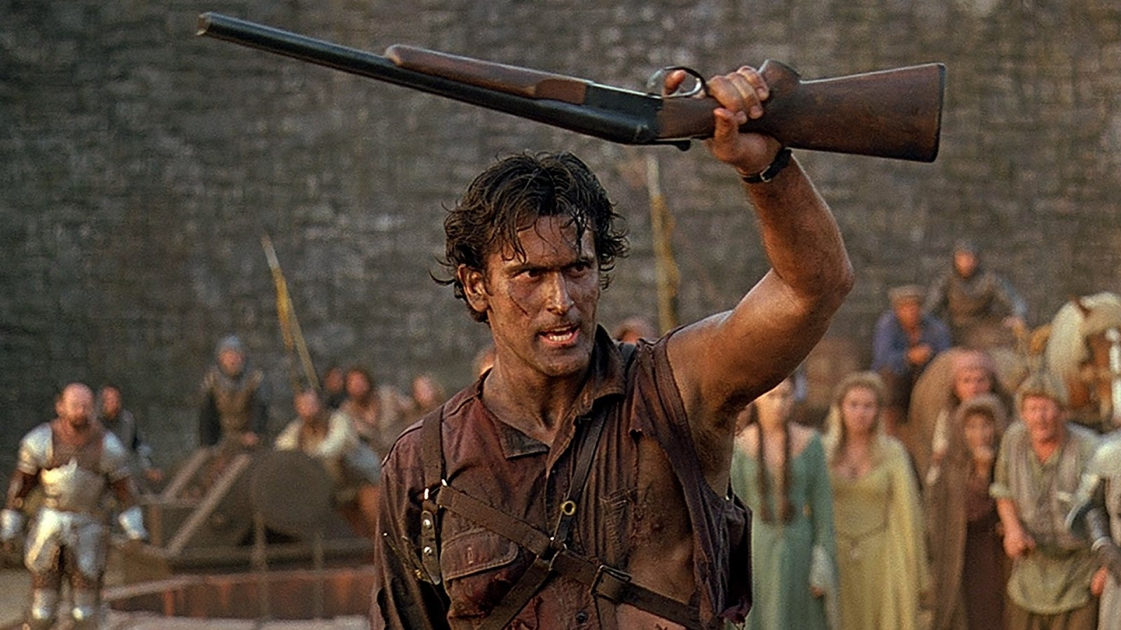 Ash-Bruce-Campbell-in-Army-of-Darkness-1992-This-is-my-Boomstick