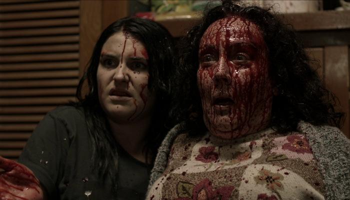 Blood-duet.jpg